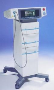 laseropton-2