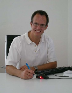Dr. Pfeifer