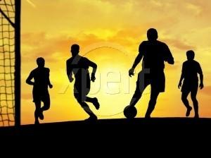 Sportmed1
